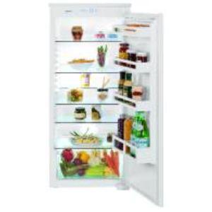 Liebherr IKS 260 - Réfrigérateur intégrable 1 porte
