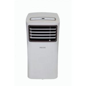 Proline Climatiseur mobile PAC8290