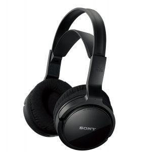 Sony MDR-RF811RK - Casque sans fil