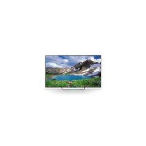 Sony KDL-75W855C - Téléviseur LED 190 cm Smart TV 3D