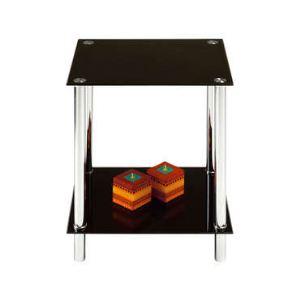 etagere noire conforama amazing etagere noire conforama with etagere noire conforama cheap. Black Bedroom Furniture Sets. Home Design Ideas