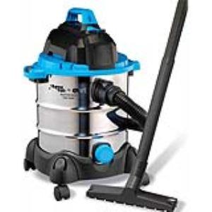 Ewt Boxter 20S - Aspirateur cuve eau et poussière