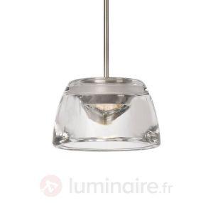 Philips 40725 - Suspension InStyle Clario LED