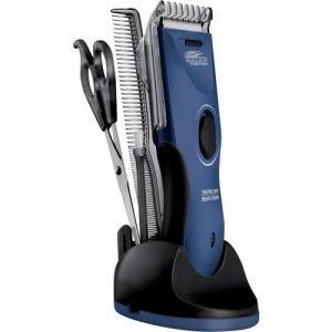 Sencor SHP 100 - Tondeuse cheveux