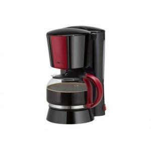 Clatronic KA 3552 - Cafetière électrique