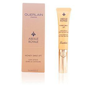 Guerlain Abeille Royale - Soin liftant lèvres & contours