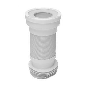 TYC Pipe souple de WC renforcée