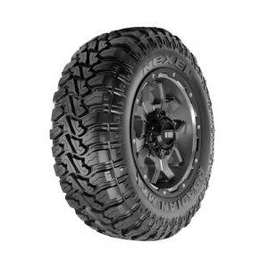 Nexen LT285/70 R17 121Q/118Q Roadian MTX RM7 P.O.R 10PR