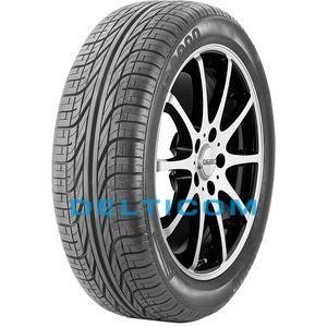 Pirelli Pneu auto été : 195/65 R15 91W P6000 N2