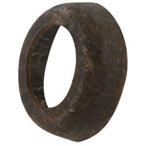 Image de Cap Vert Godet cuir pompe manuel d60 mm