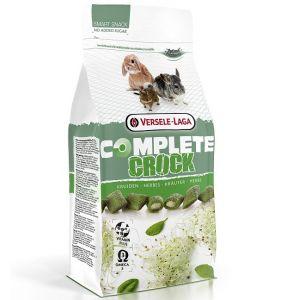 Versele Laga Crock Complete Herbs, 50 g