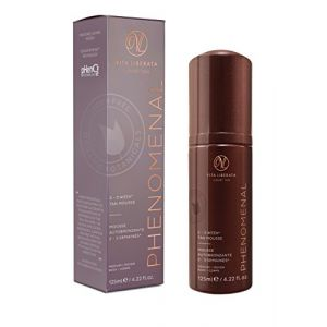 Vita Liberata pHenomenal 2-3 Week Mousse Auto-Bronzante Moyenne 125ml