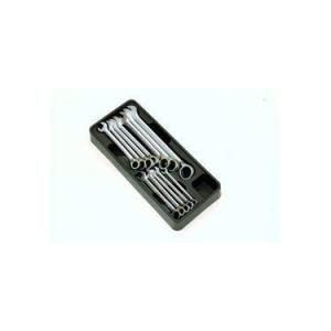 Mob 9548012001 - Module de 12 clés mixtes à cliquet (9554070201)