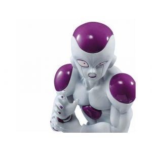 Banpresto Dragon Ball Z - Figurine DXF - Dramatic Showcase - Saison 3 Vol 1 - Freezer Battle 13 cm