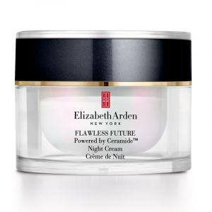 Elizabeth Arden Powered by Ceramide - Crème de nuit