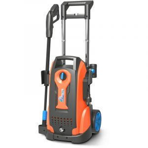 Cleaner Wash CW2000-150 - Nettoyeur haute pression 2000 w 150 bars