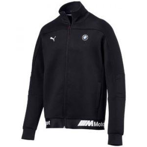 Puma Veste BMW Life Sweat Jacket F1 Gris - Taille EU M,EU XL,EU XS