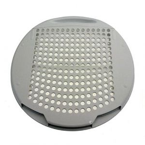 Brandt kit filtre peluche complet s che linge ete6505f for Electrolux edh3898sde