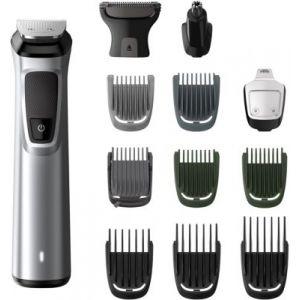 Philips MG7715/15 - Tondeuse barbe