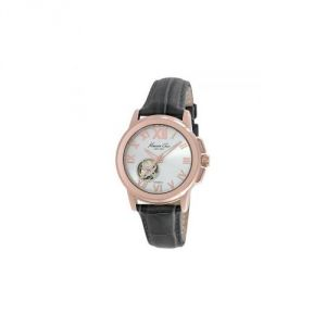 Kenneth Cole 10020860 - Montre pour femme Automatics
