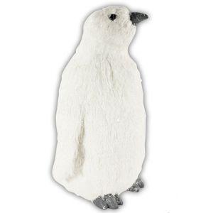 Smiffy's Décoration de Noël : Pingouin