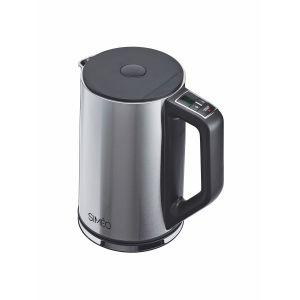 Simeo CT560 - Bouilloire électrique 1,4 L