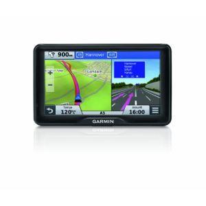 Garmin nüvi 2798LMT-D Plus - GPS auto Bluetooth