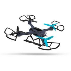 Bigben Interactive Hawk - Drone connecté