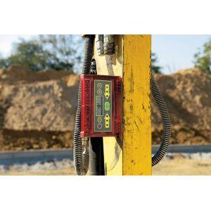 Geo Fennel FMR 600 - Cellule de détection laser pour engins