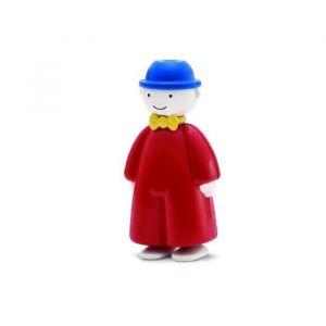 Ambi Toys Tommy le siffleur - Dimensions : 6 x 12 x 3,5 cm - Mixte