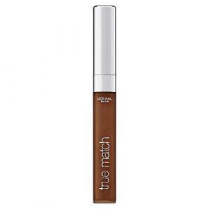 L'Oréal Soin correcteur Accord Parfait 8D/W Caramel