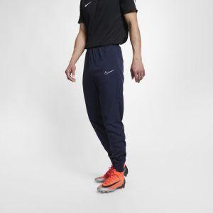 Nike Pantalon de football Dri-FIT Academy - Bleu - Taille M