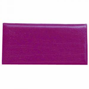 Fimo Soft Lavande - 56 g