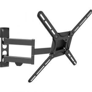 Image de Barkan Support TV led / néoplasma, 74-165 cm, 40 kg