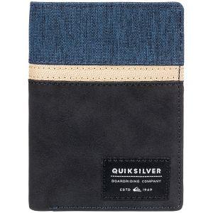 Quiksilver Stormery Wallet
