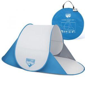 Bestway Tente Secura Pop Up 2 Places 192cm x 120cm h 85cm