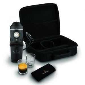 Handpresso Machine expresso automatique 12V en coffret