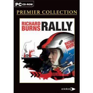 Richard Burns Rally [PC]