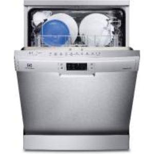 Electrolux ESF6525LOX - Lave-vaisselle 12 couverts