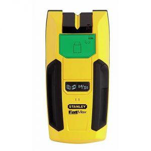 Stanley FMHT0-77407 - Détecteur de matériaux Stud Finder