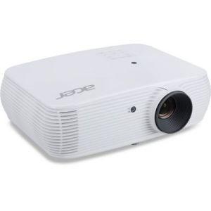Acer H5382BD - Vidéoprojecteur bureautique