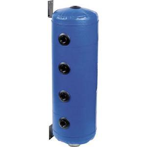 Thermador BMEL50SK - Bouteille de melange / ballons tampons 50L (chauffage et climatisation)