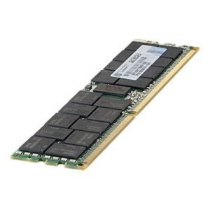 HP 728629-B21 - Barrette mémoire DDR4 32 Go DIMM 288 broches