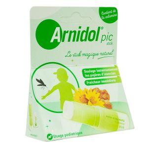 Arnidol Pic Stick 15 ml
