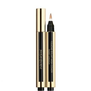 Yves Saint Laurent Touche Éclat High Cover Radiant Concealer (2,5ml)