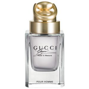 Gucci Made to Measure - Eau de toilette pour homme