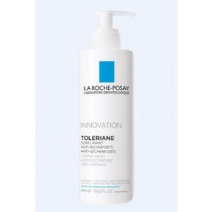 La Roche-Posay TOLERIANE - Soin lavant