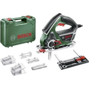 Bosch AdvancedCut 50 Home and Garden - Scie NanoBlade 500W