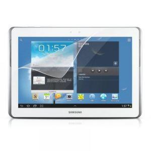 """Bluetrade BT-MPAR-SP52 - Film de protection antiReflex pour Samsung Galaxy Tab 3 10.1"""" P5200, P5120 et P5220"""