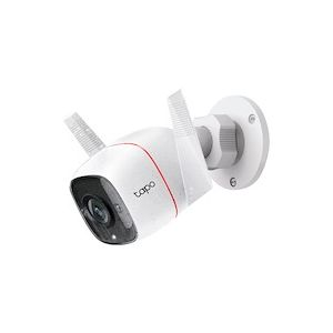 TP-Link Tapo C310 - caméra de surveillance réseau